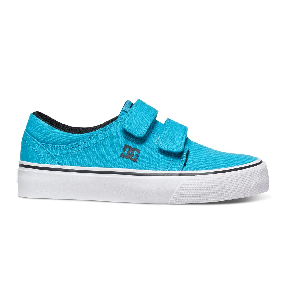 Trase V - Low-Top Shoes - Dcshoes<br>