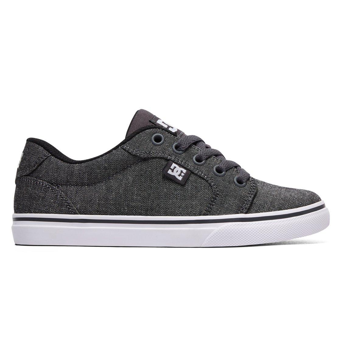 Women's Anvil TX SE Skate Shoe