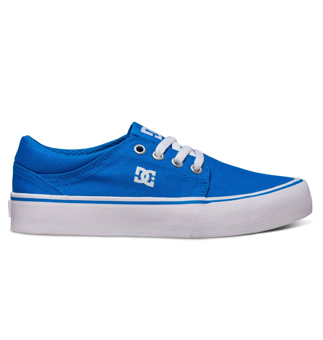 For Sale Dc Shoes