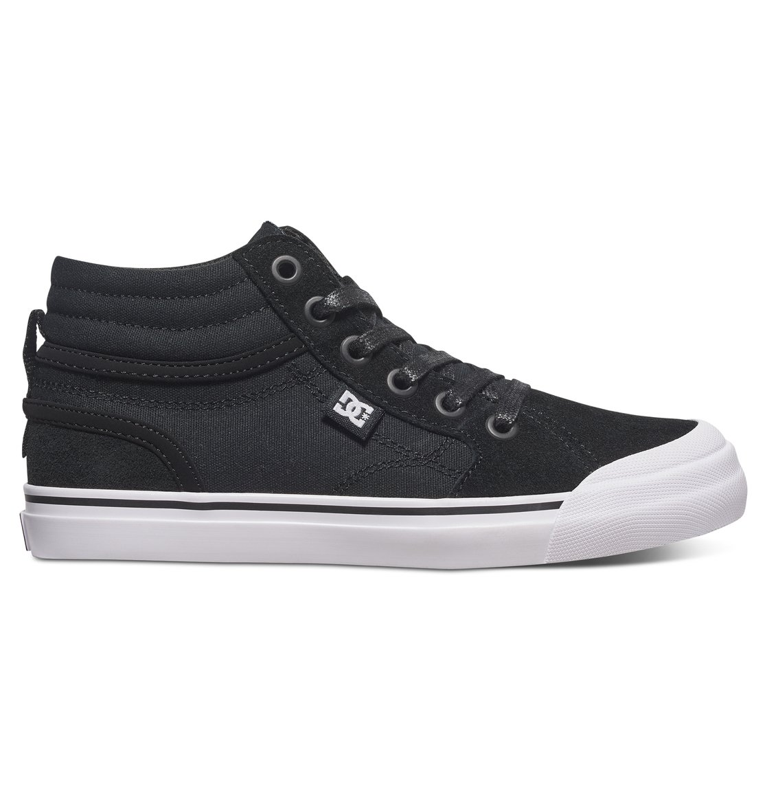 Dc Tonik Shoes Adbs Uk