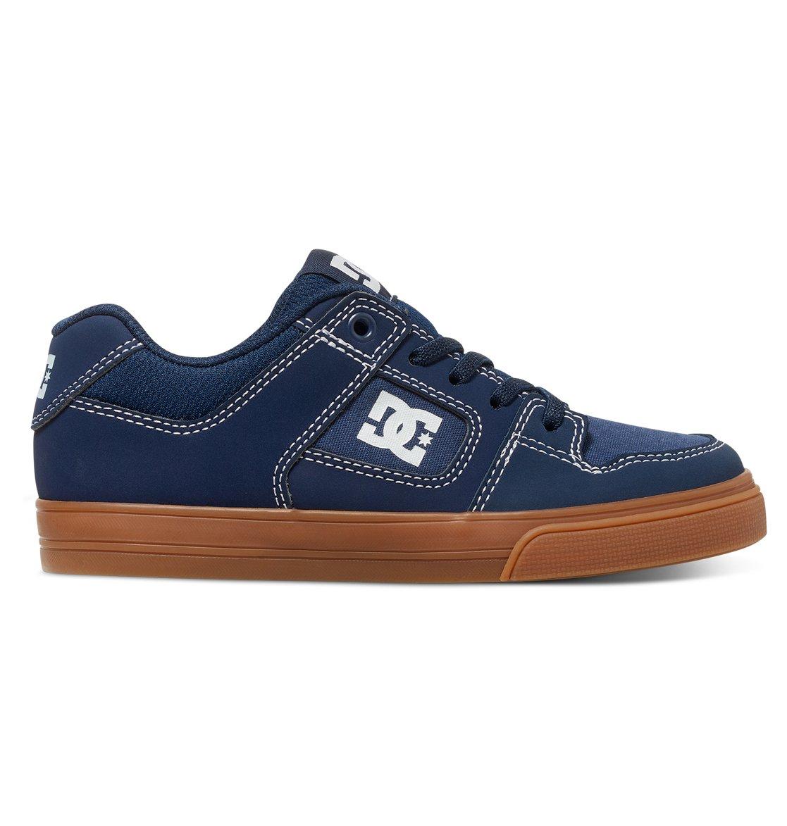 Dc Shoes Nouvelle Collection