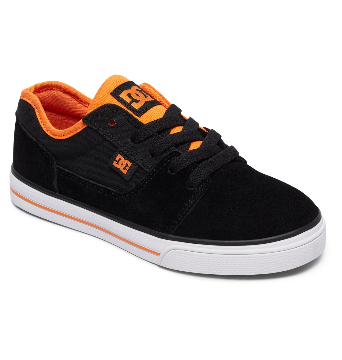 DC SHOES TONIK BOYS mCGFOWeci