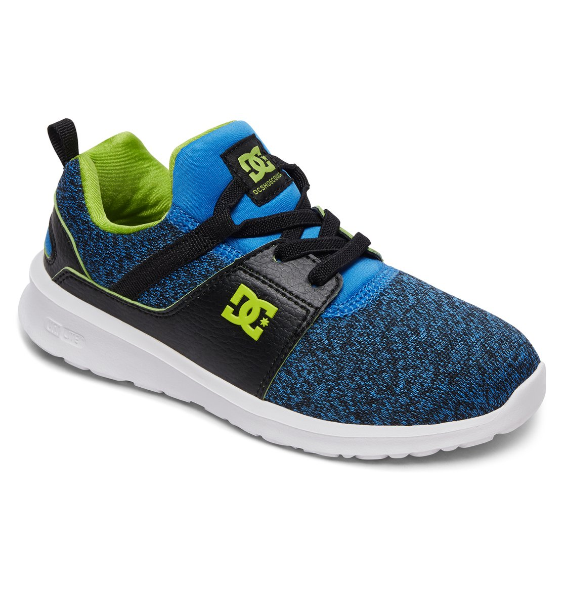 Baskets Enfants Dc Shoes