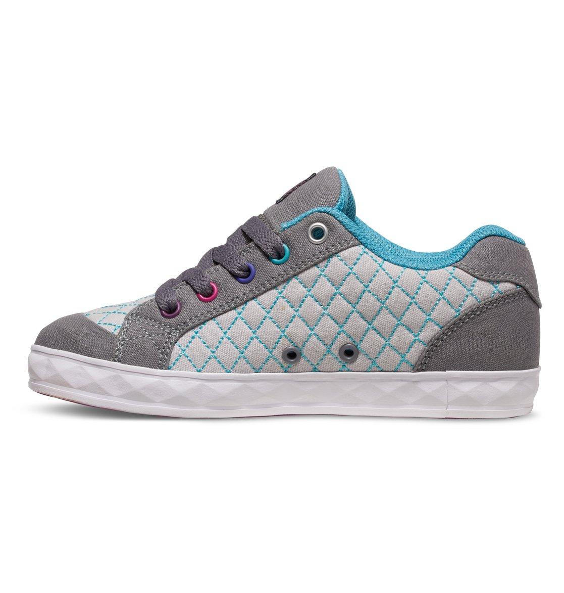 chelsea stud low top shoes 3613371787004 dc shoes