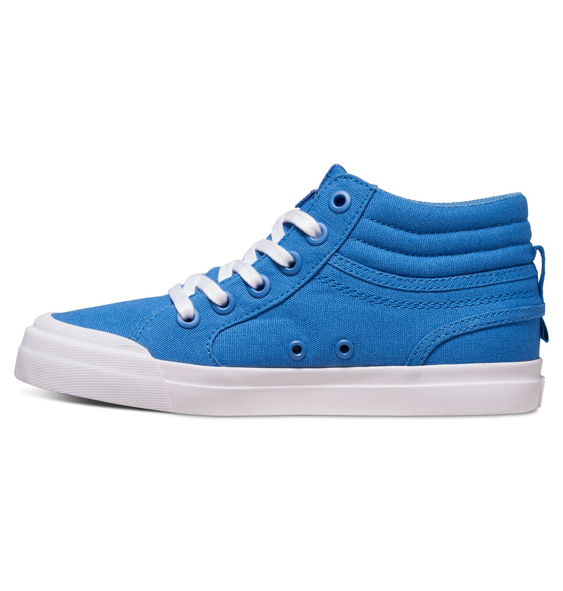 Dc High Top Shoes For Girls