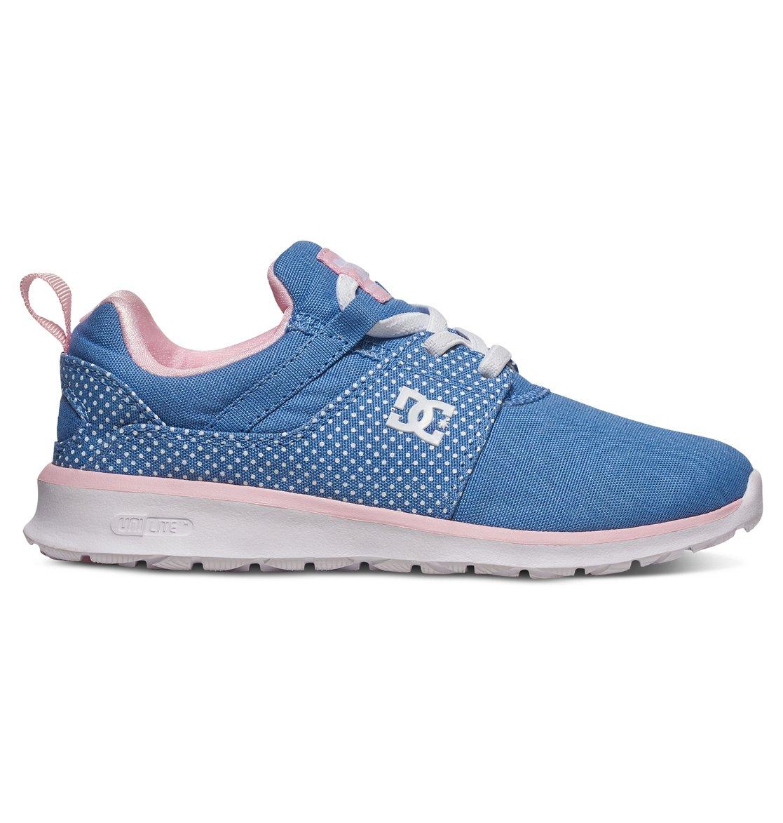 DC-Shoes-Heathrow-SP-Chaussures-pour-Fille-ADGS700017