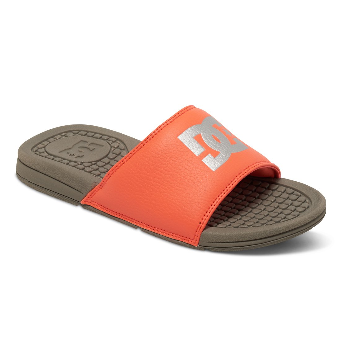 Quiksilver womens sandals