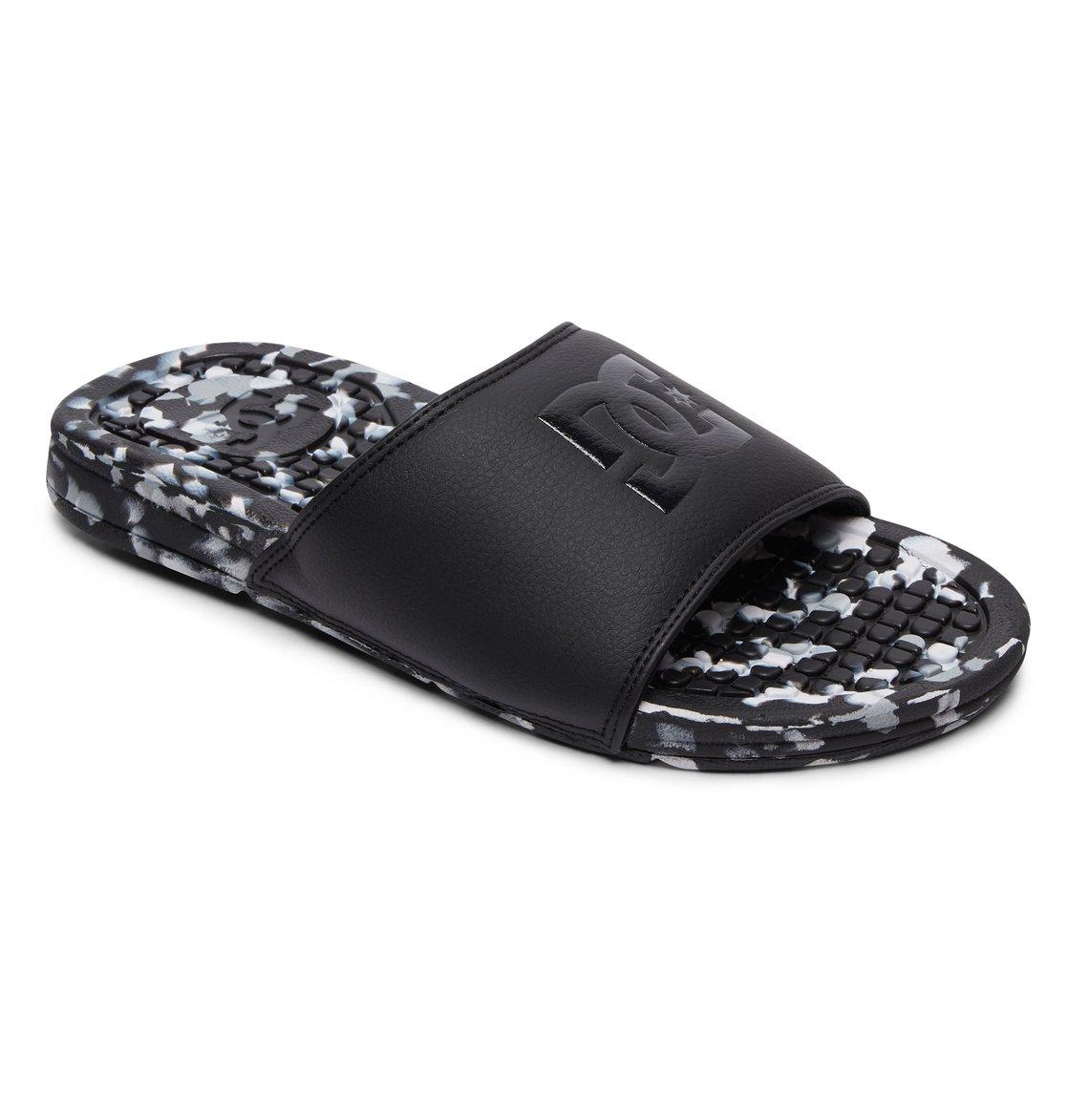 Women's Bolsa Le Slide Sandal