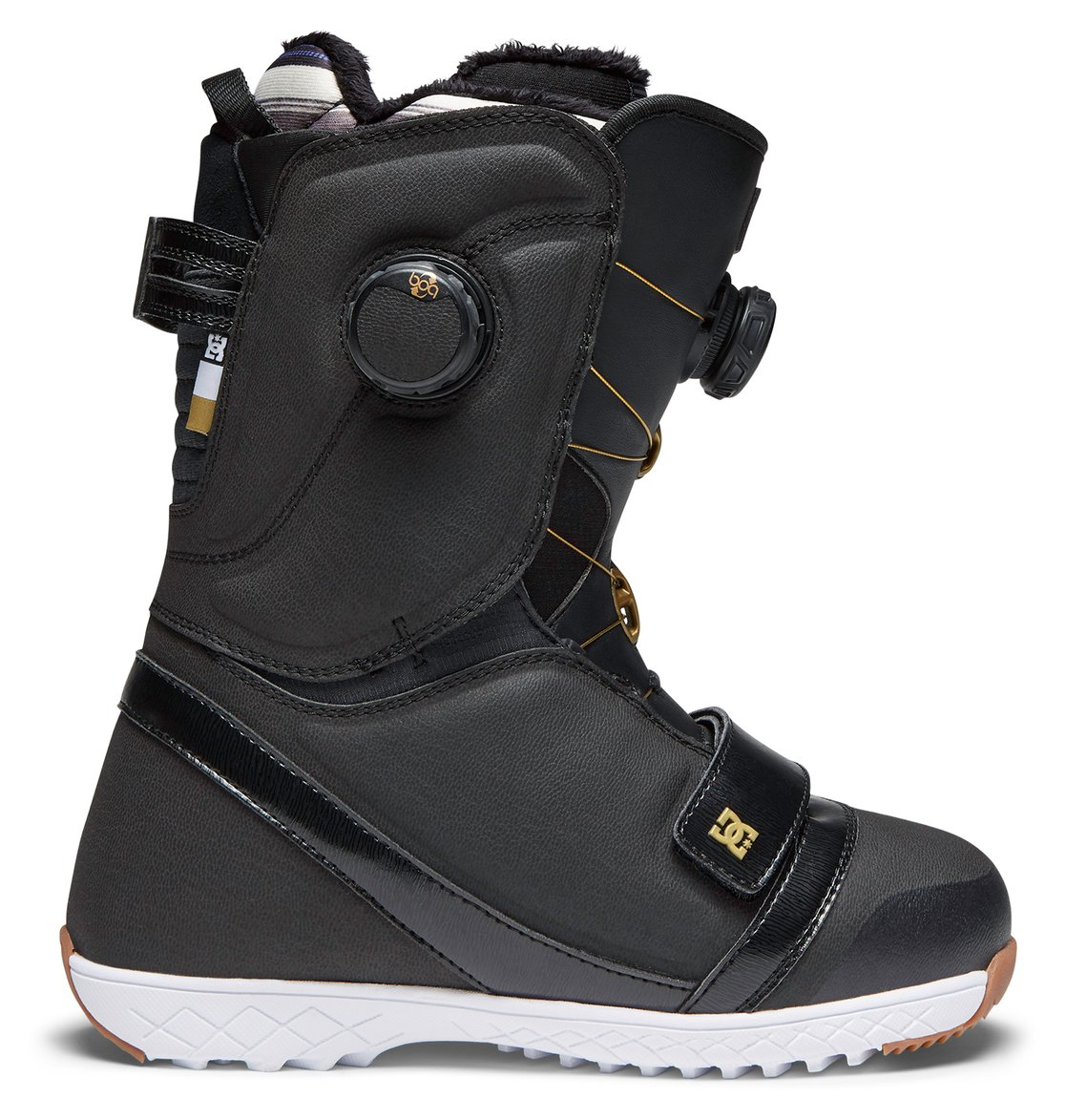 mora boa snowboard boots 3613372666520 dc shoes. Black Bedroom Furniture Sets. Home Design Ideas