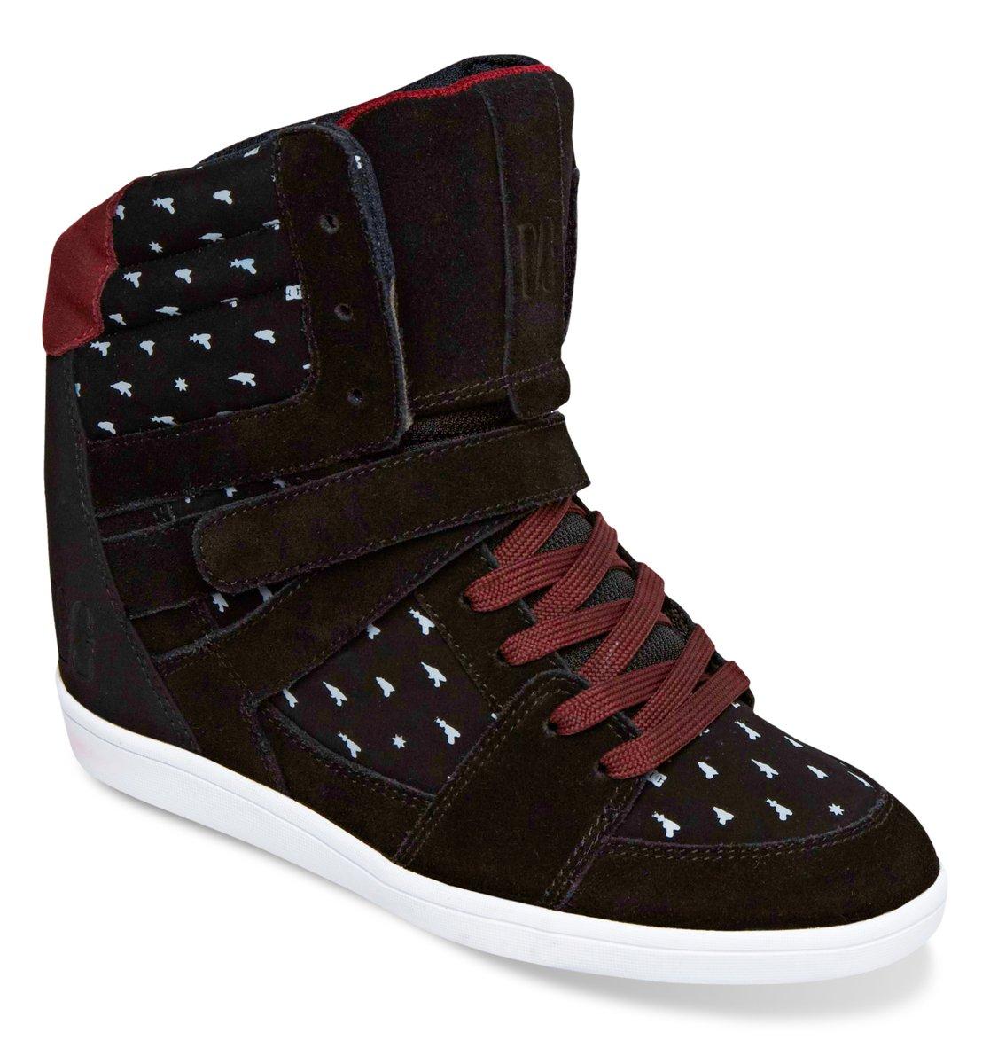 Купить Обувь   Mirage Mid SE