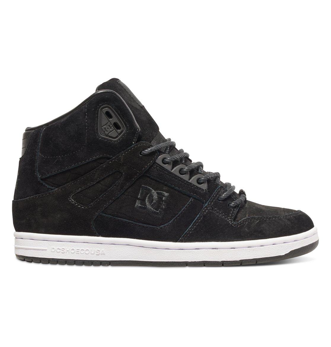 Rebound High XE Skate Shoe