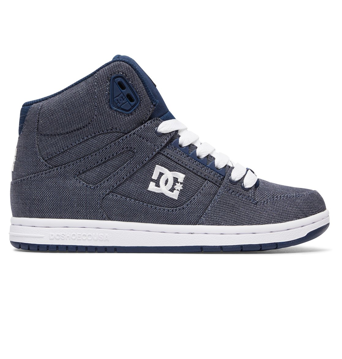 Women S Rebound Tx Se High Top Shoes
