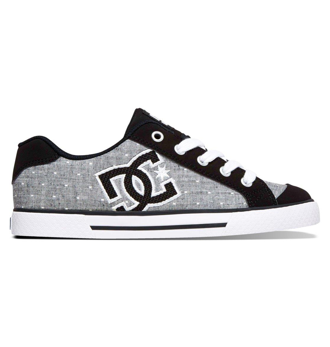 Baskets DC shoes Chelsea Tx Se rIaZEf