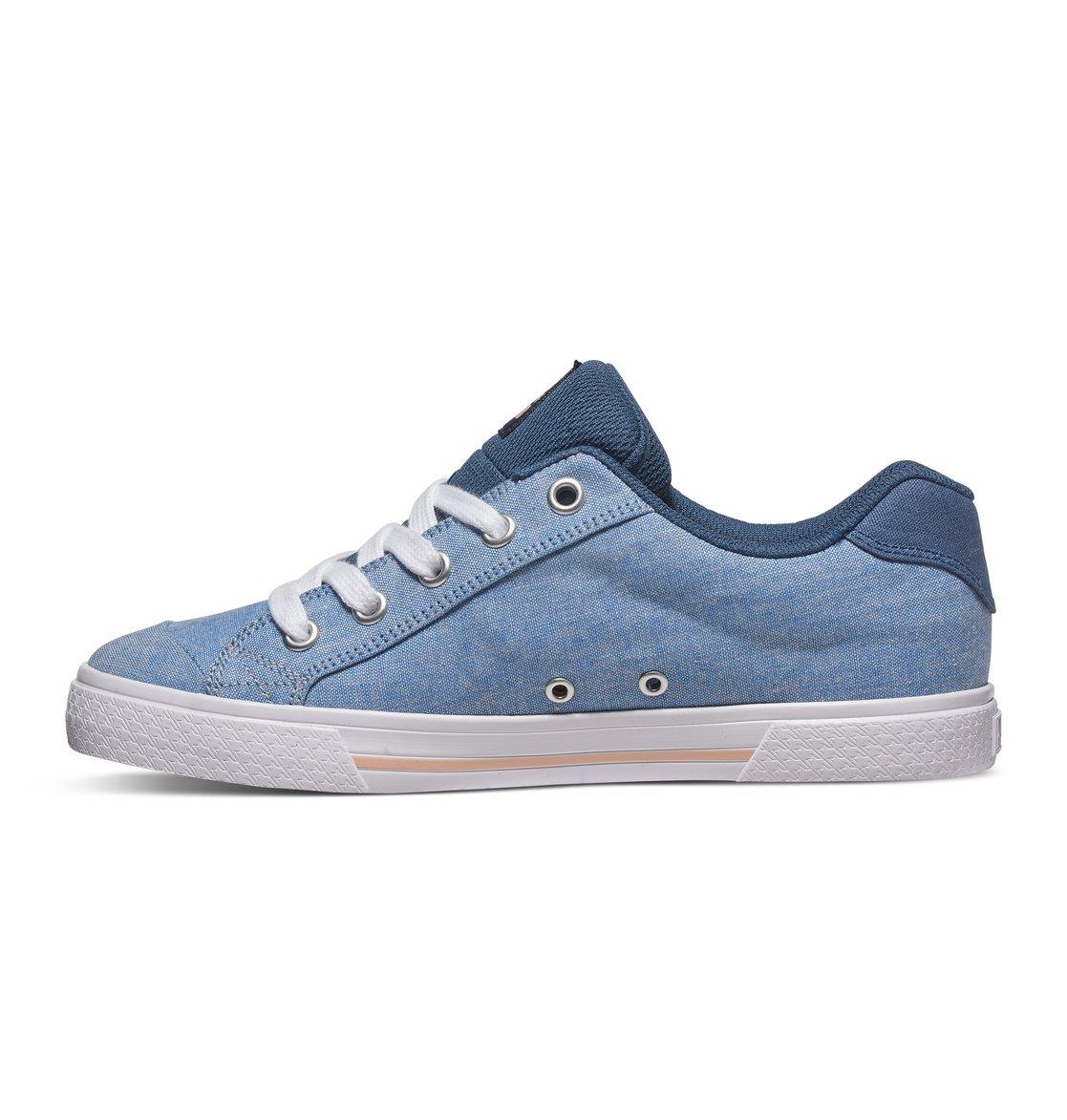 Dc Chelsea Se Womens Shoes