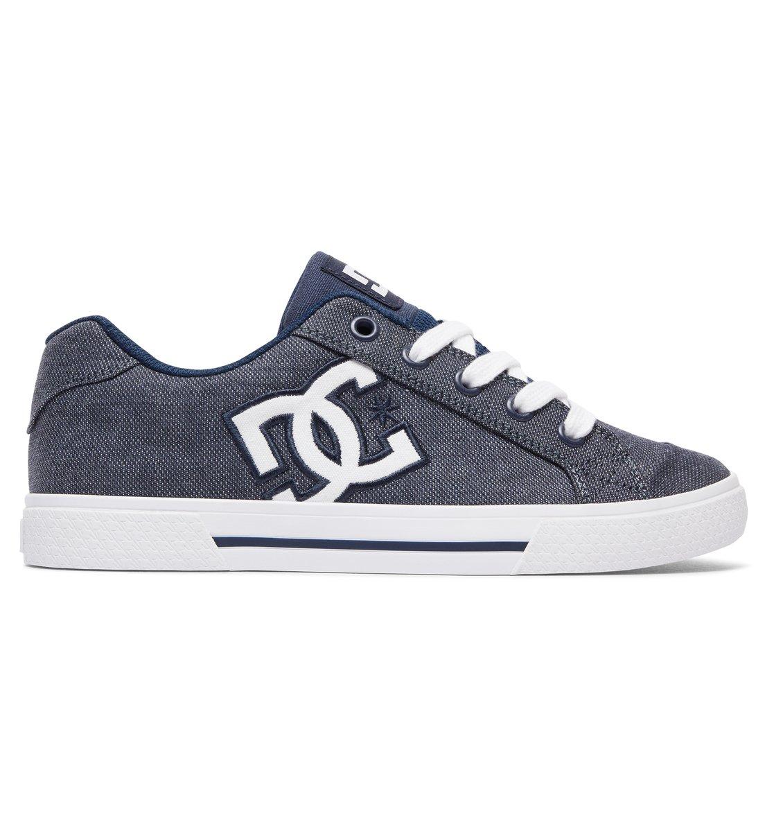 Dc Women S Shoes Dc Chelsea Se W