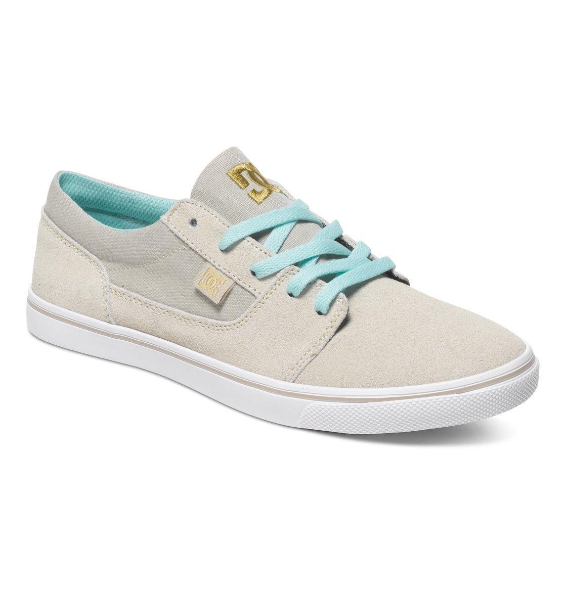 Tonik Dc Shoes Taille