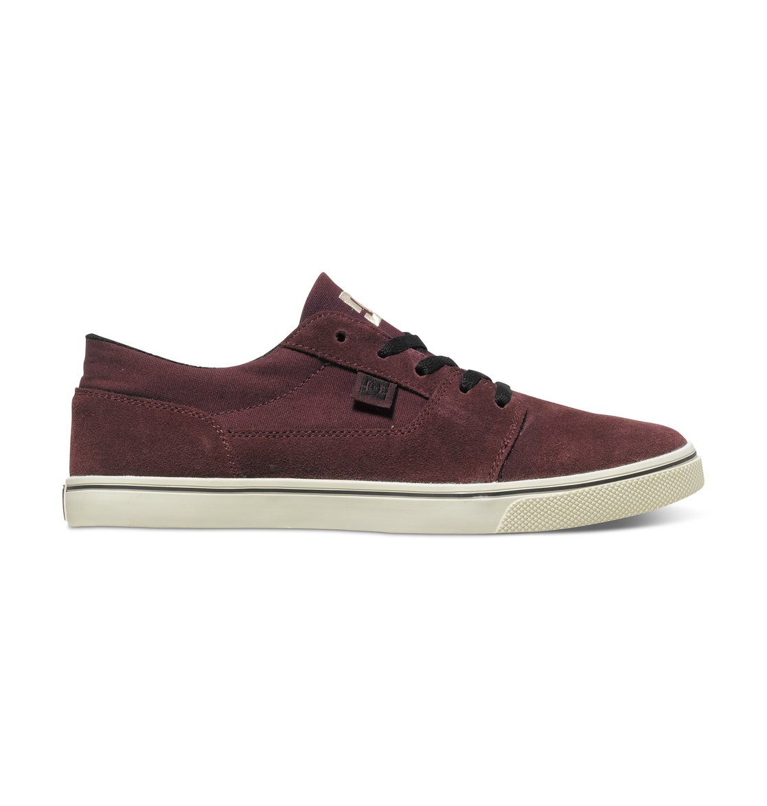 Wo Tonik W Low Top Shoes от DC Shoes