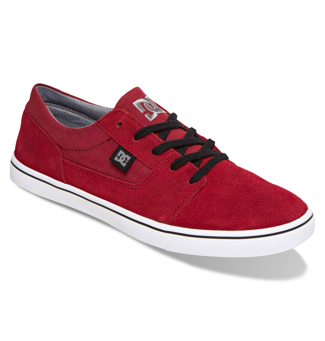 Women's Tonik W Shoes ADJS300043 | DC Shoes