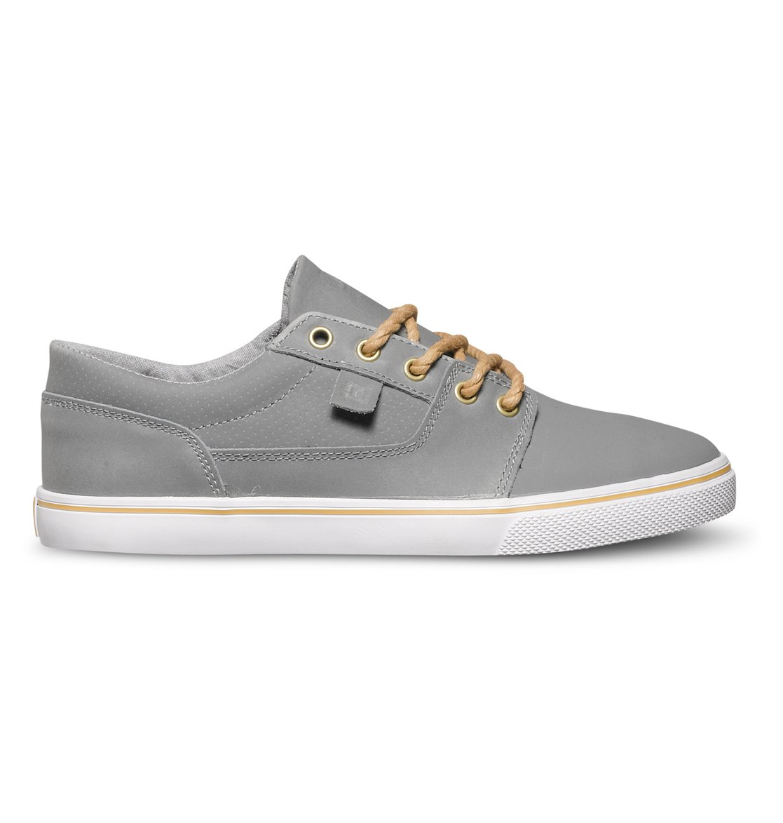 Women's Tonik W Skate Shoe