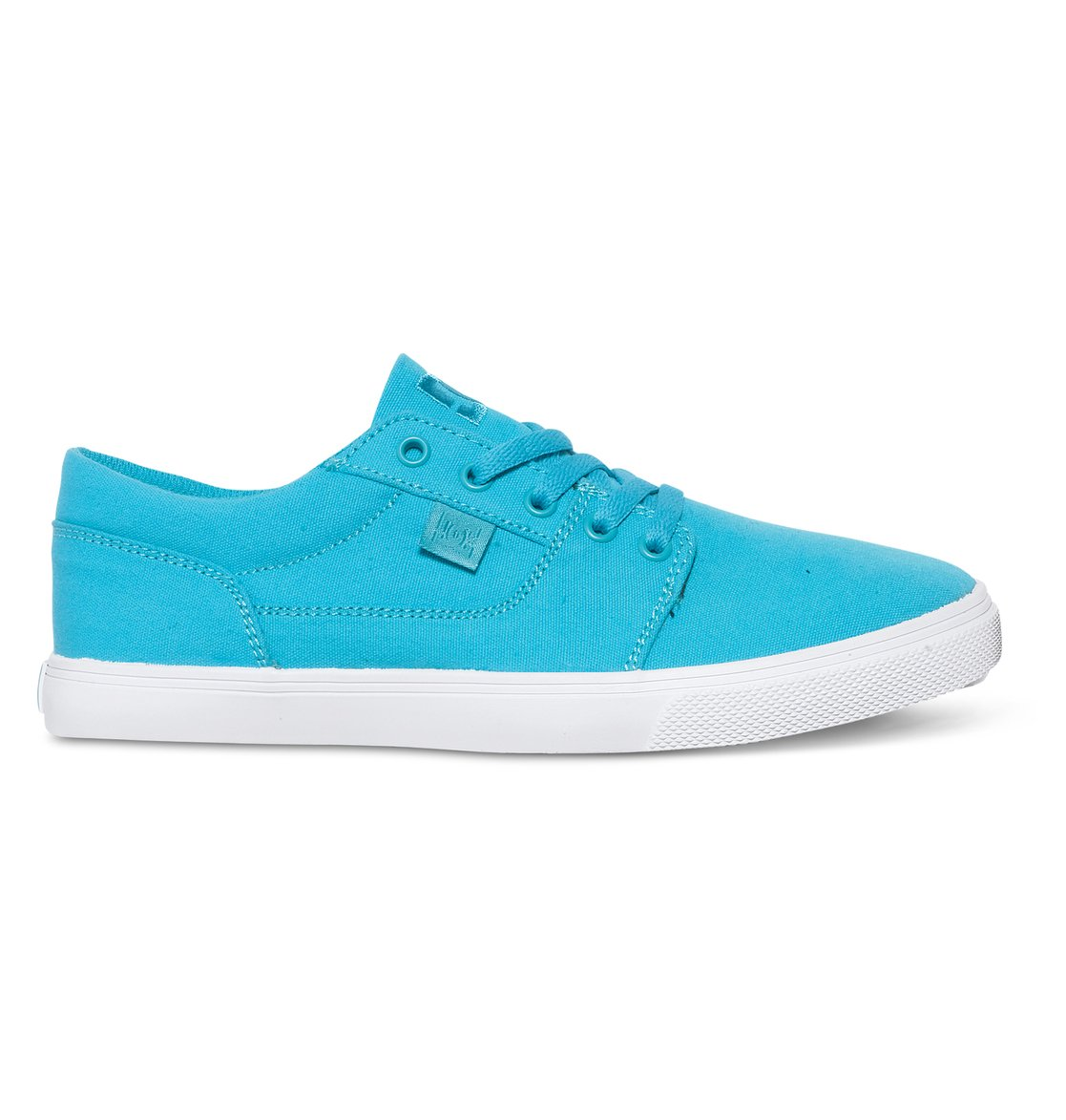 Tonik W TX - Dcshoes - Dcshoes������ ������� ���� Tonik W TX �� DC Shoes � ������� �� ��������� ����� 2015�. ��������������: ����������������� ����������� ��� ������� �������� �����, ������������� ���������� �������, ��������� ������� ���������� ������� DC Pill Pattern.<br>