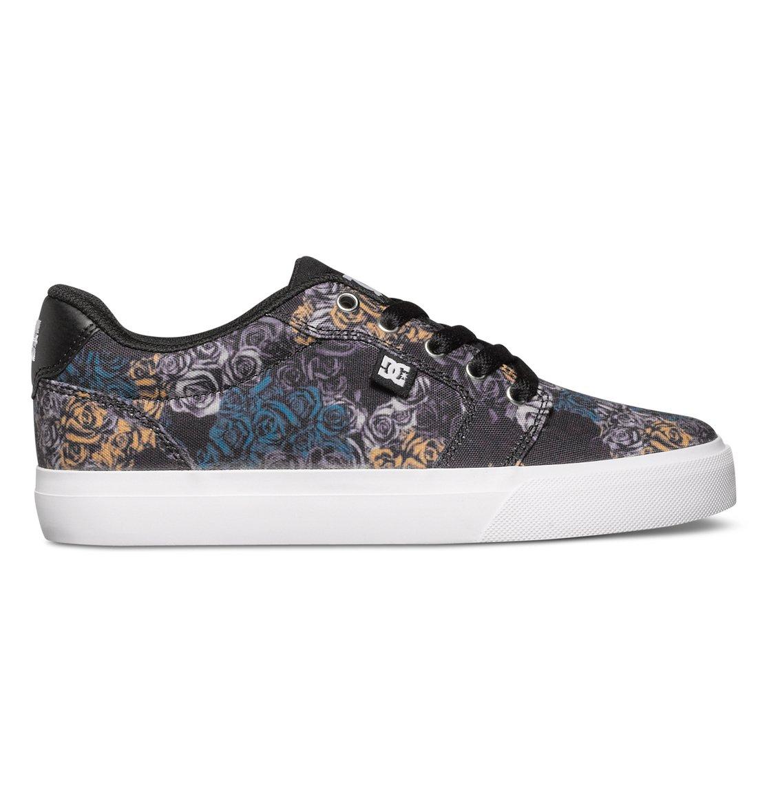 Anvil SP от DC Shoes