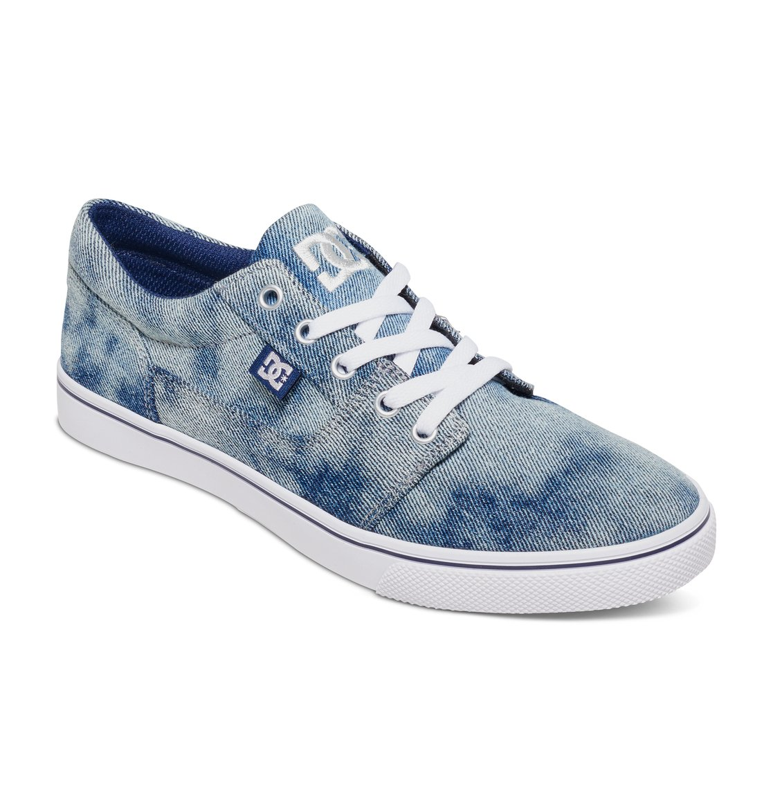 Tonik W Se Dc Shoes