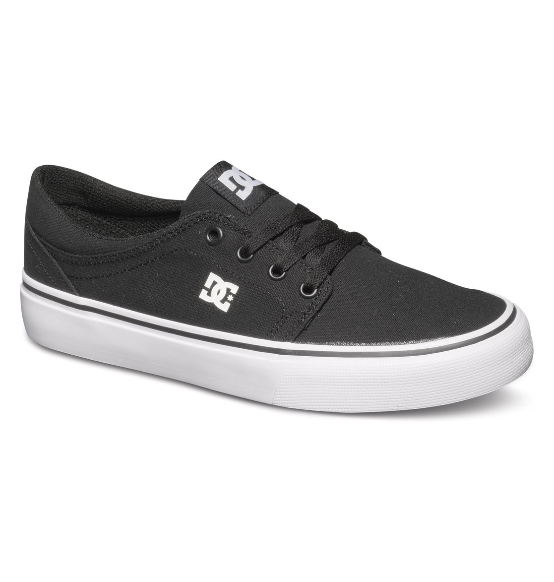 DC Trase TX Chaussures hExew