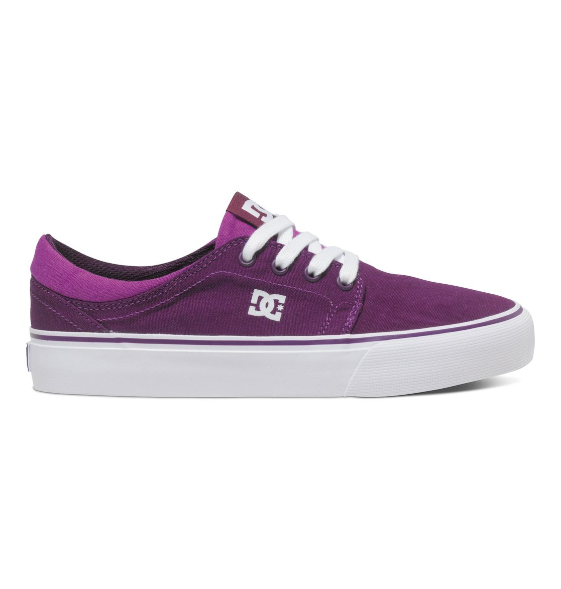 Awesome DC Shoes Women39s Council Le Shoes Brown Brn  EBay
