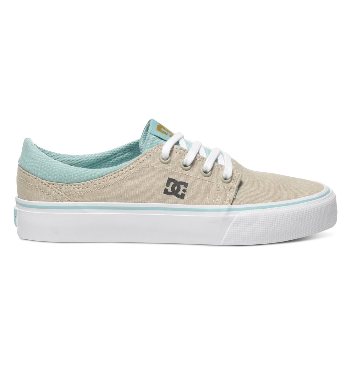 dc shoes trase tx low top shoes for adjs300078 ebay