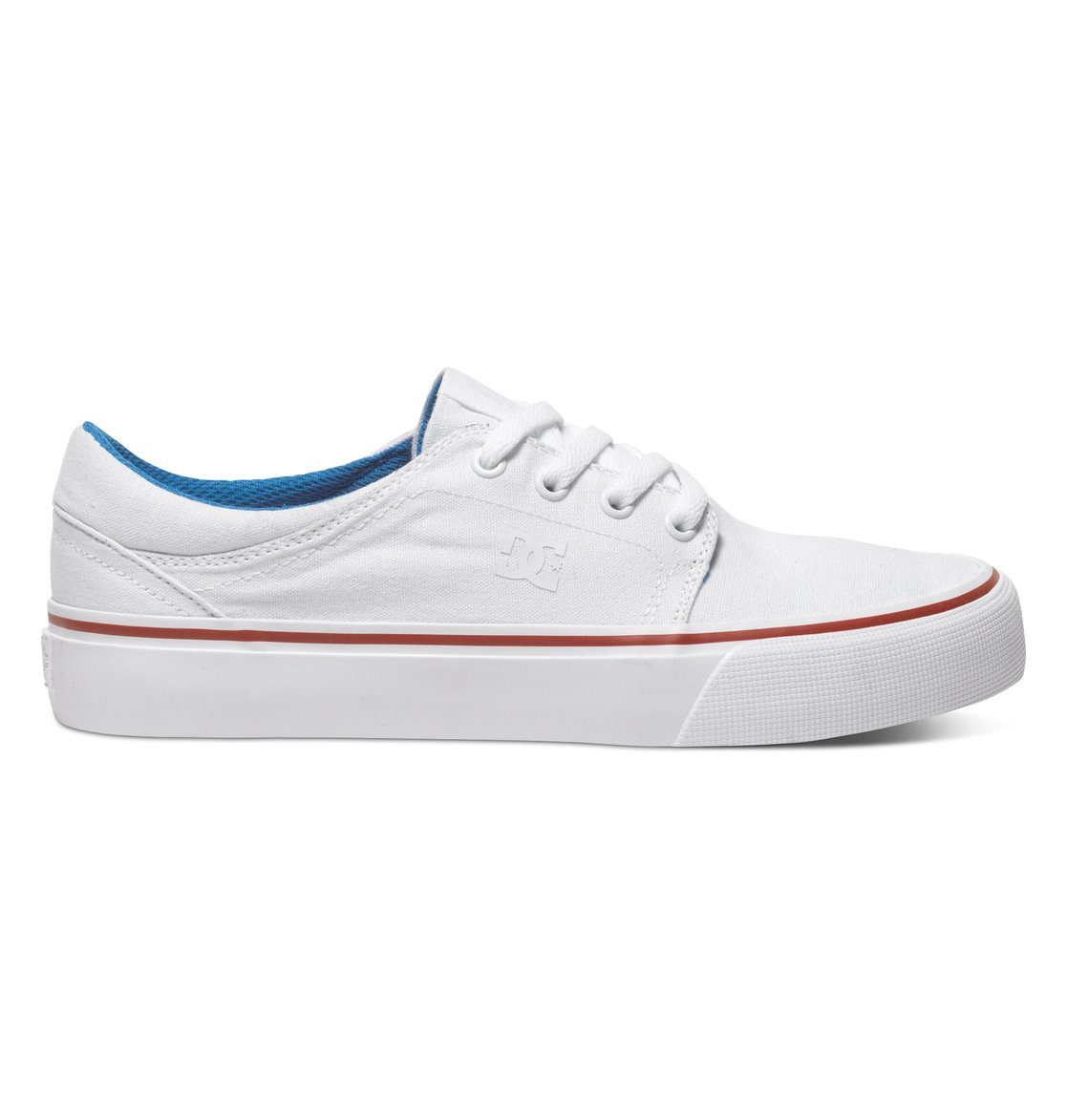 Awesome Sneakers Women S Women S Shoes Shoe S Boots Dc Shoes Shoes Shoes Shoes