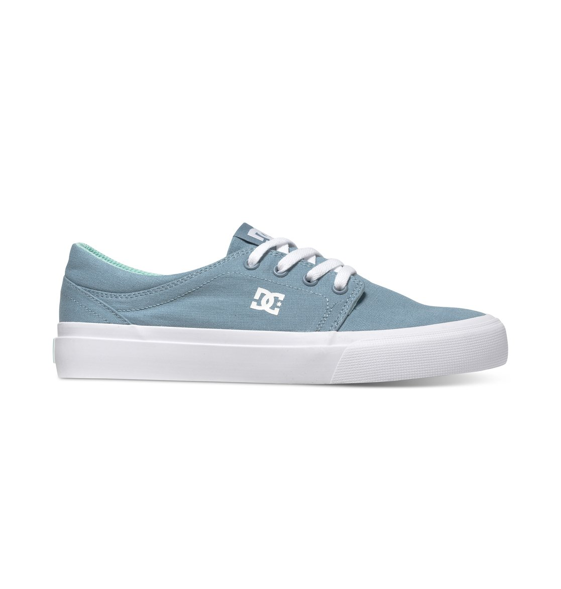 http://static.quiksilver.com/www/store.quiksilver.eu/html/images/catalogs/global/dcshoes-products/all/default/hi-res/adjs300078_trasetx,p_nab_frt2.jpg