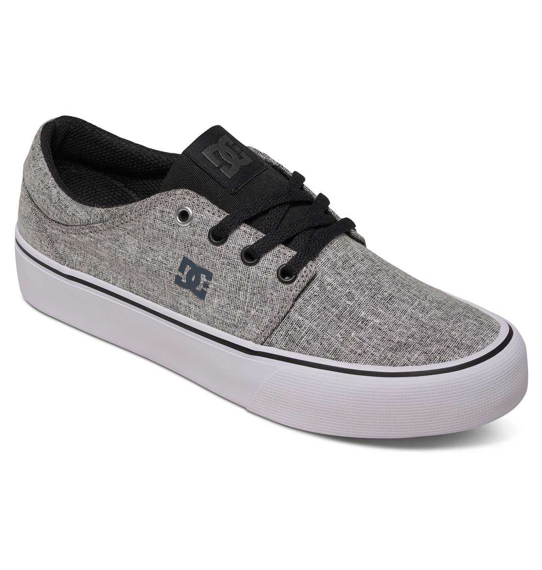 Tonik Se Dc Shoes