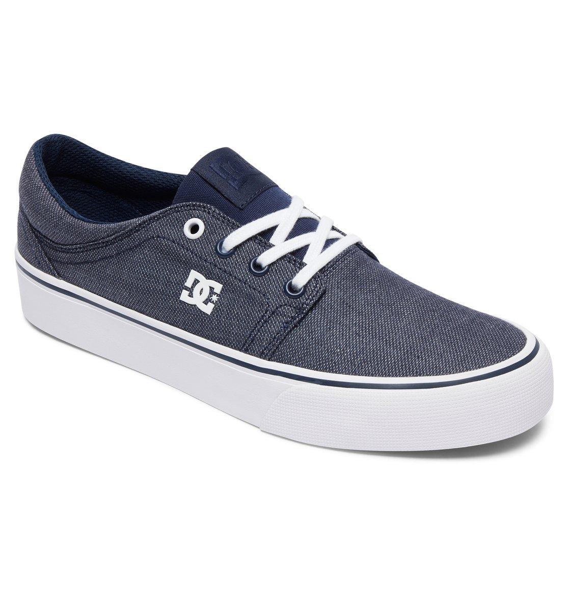 1 Women S Trase Tx Se Shoes Blue Adjs300080 Dc