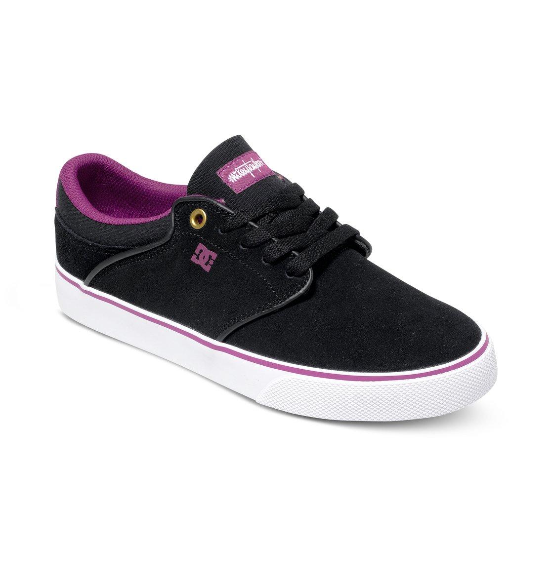 Купить Обувь для скейтборда   Mikey Taylor Vulc