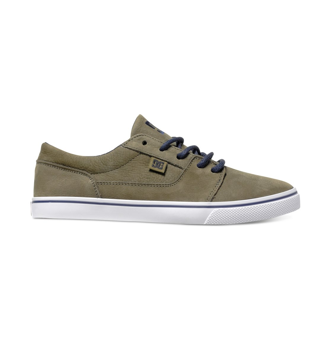 Tonik W Xe от DC Shoes