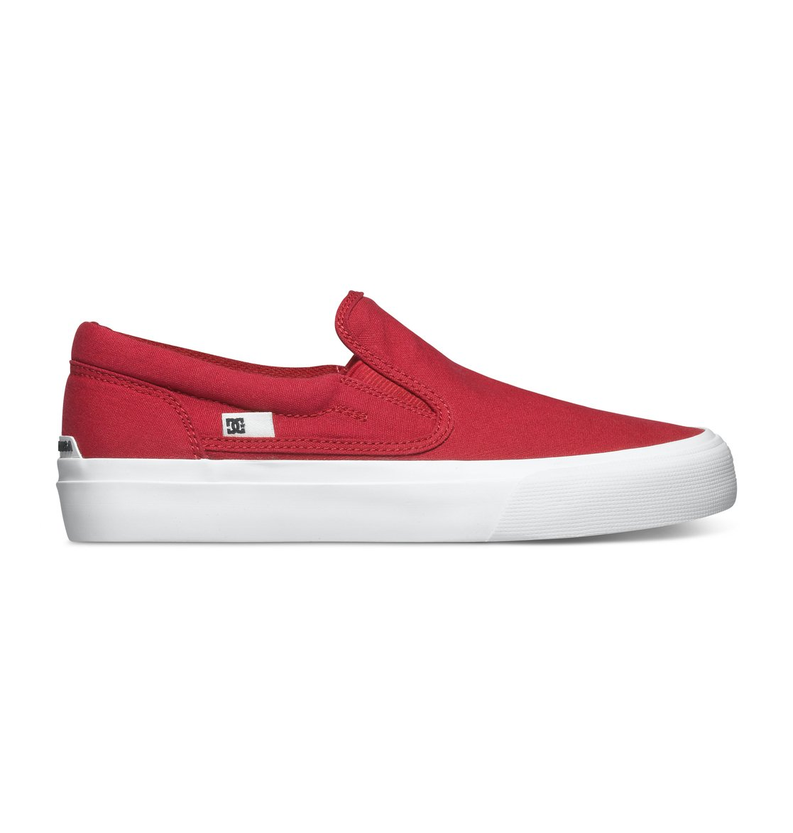 Trase TX от DC Shoes