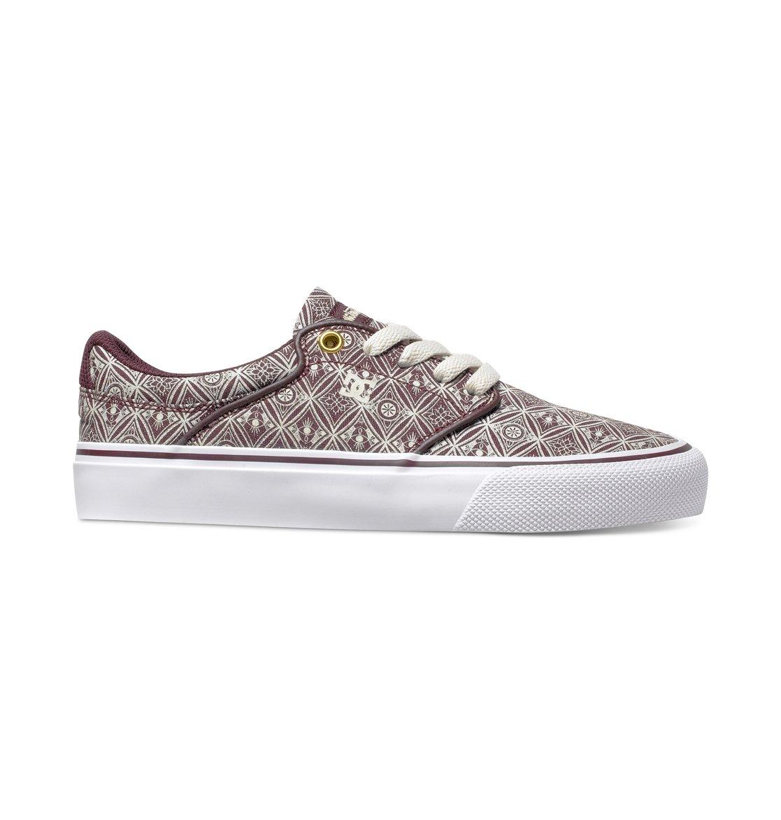 Mikey Taylor Vulc SP от DC Shoes