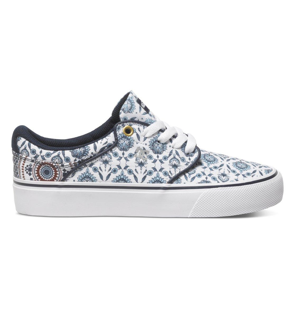 Здесь можно купить   Mikey Taylor Vulc SP Обувь для скейтборда