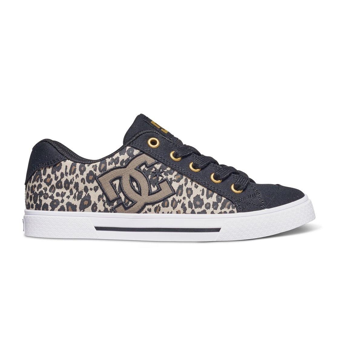 DC Shoes Chelsea TX SE - Shoes - Zapatos - Mujer - EU 37.5 pwjhjZrBPr