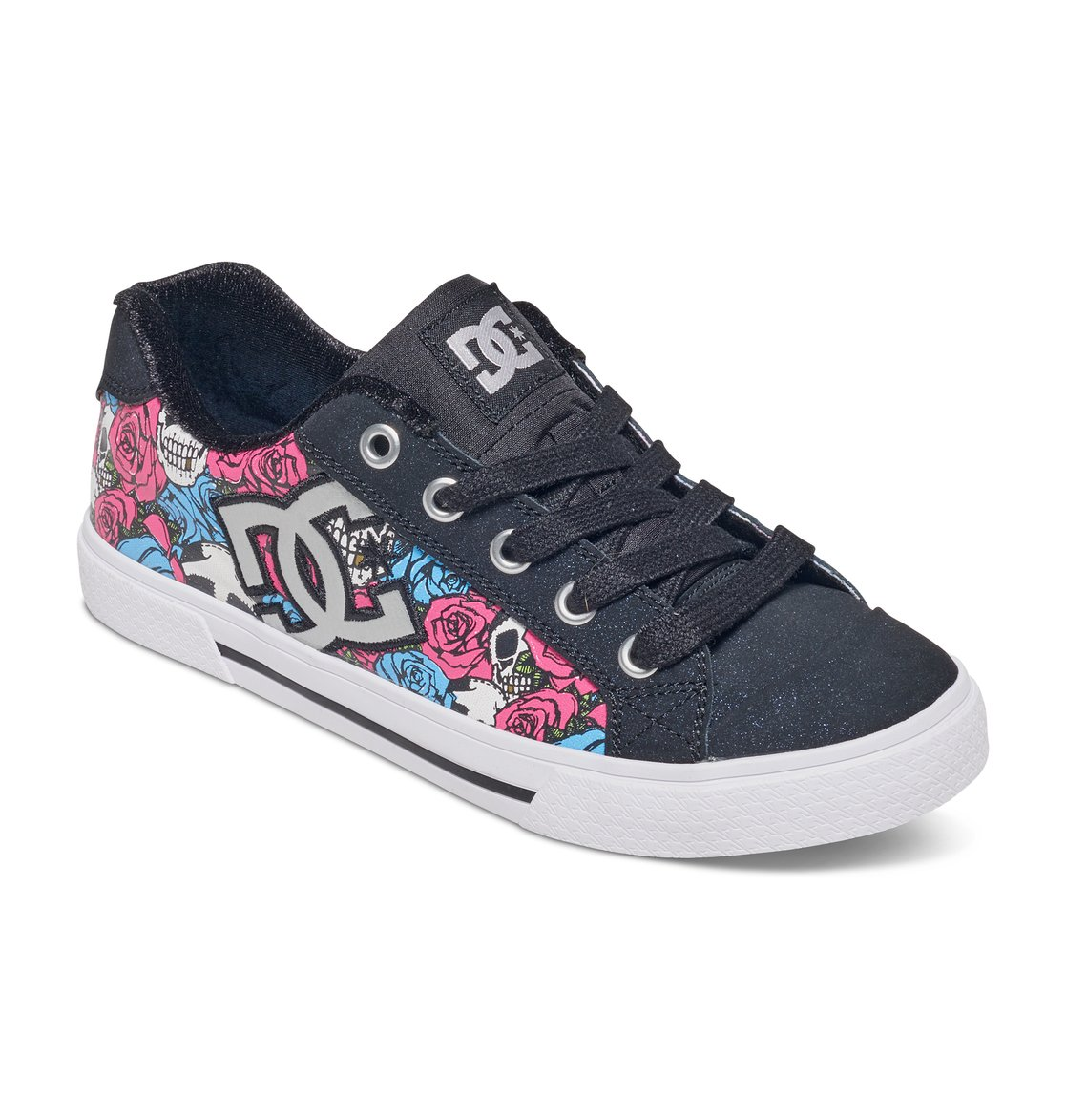 Dc Shoes Discount Store