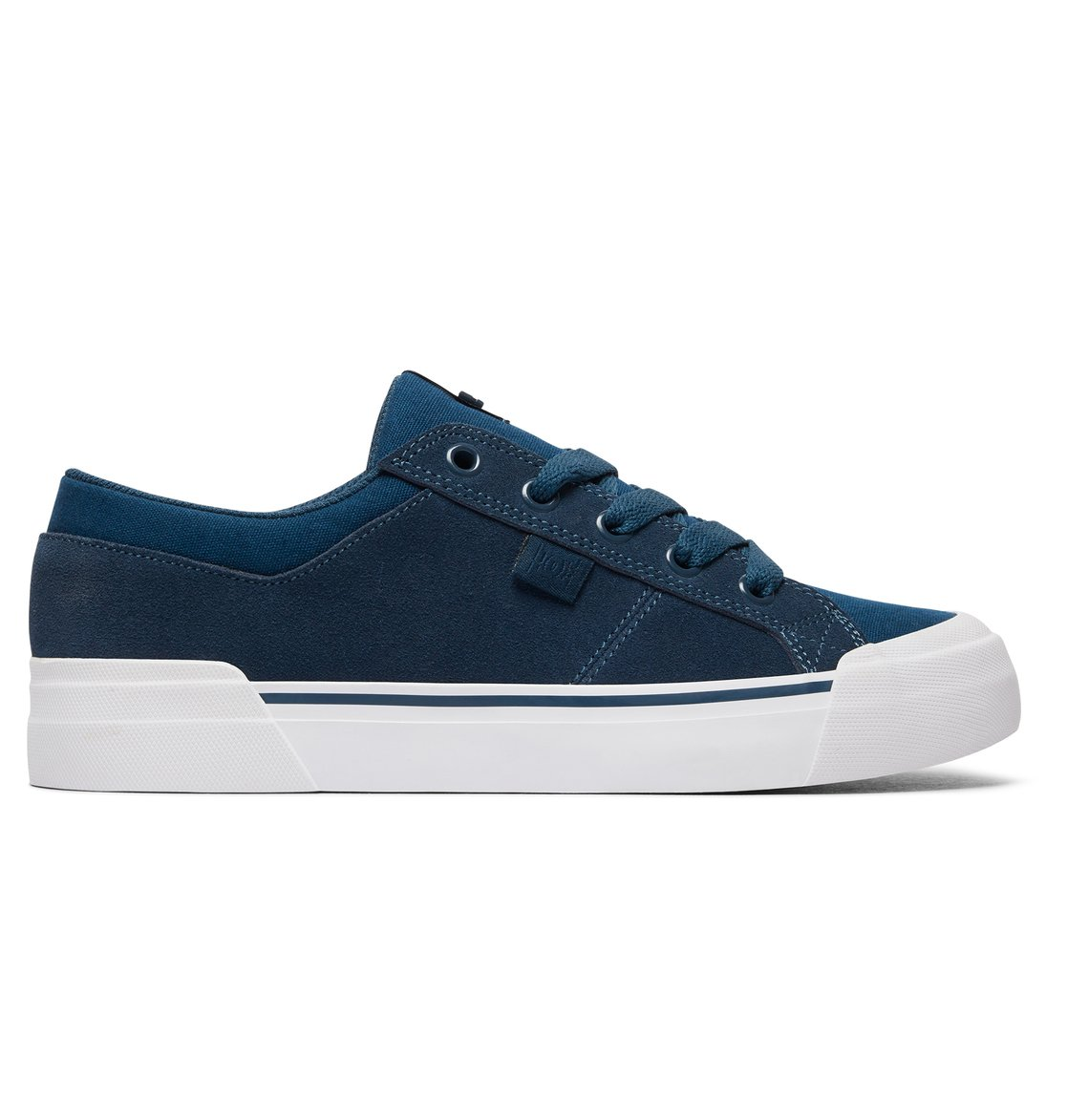 Danni SE Skate Shoe