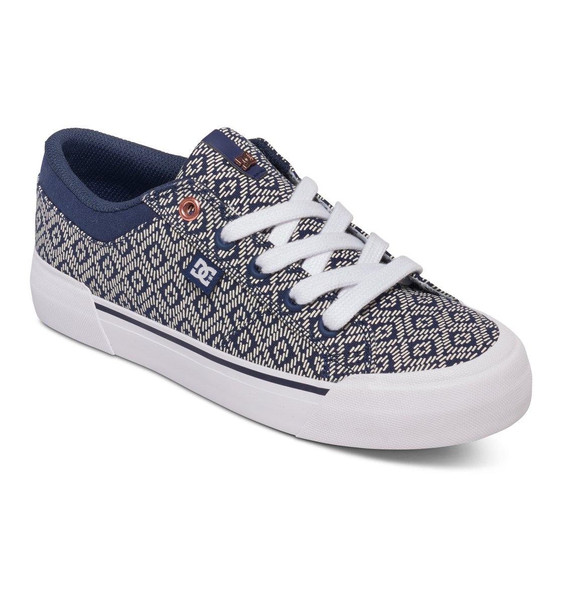 Cool Pics Photos  Dc Women S Chelsea Se Skate Shoe Dc Shoes