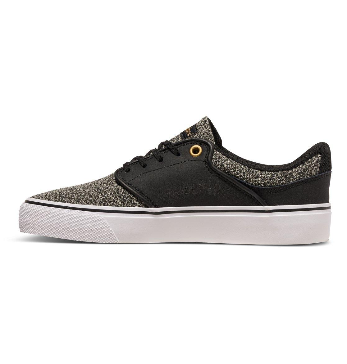 Women's Mikey Taylor Vulc SE Skate Shoe