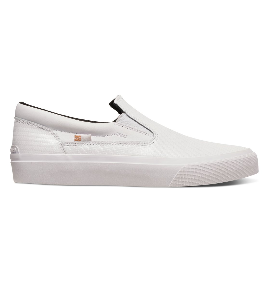 Women's Trase Le Slip On Shoes