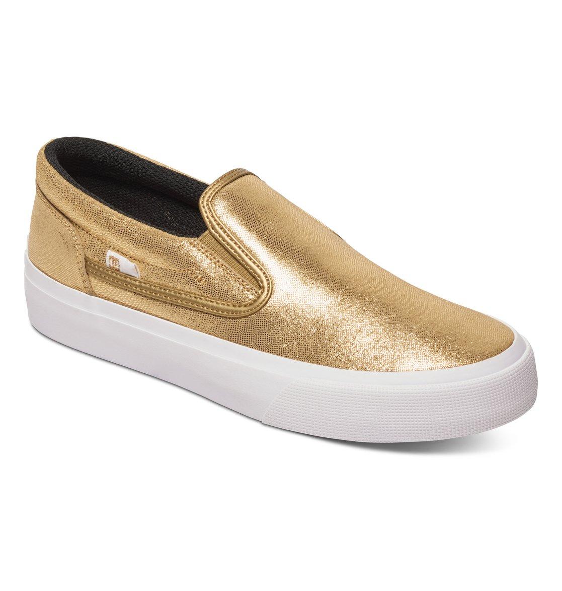 Women's Trase Slip-On XE Skateboarding Shoe