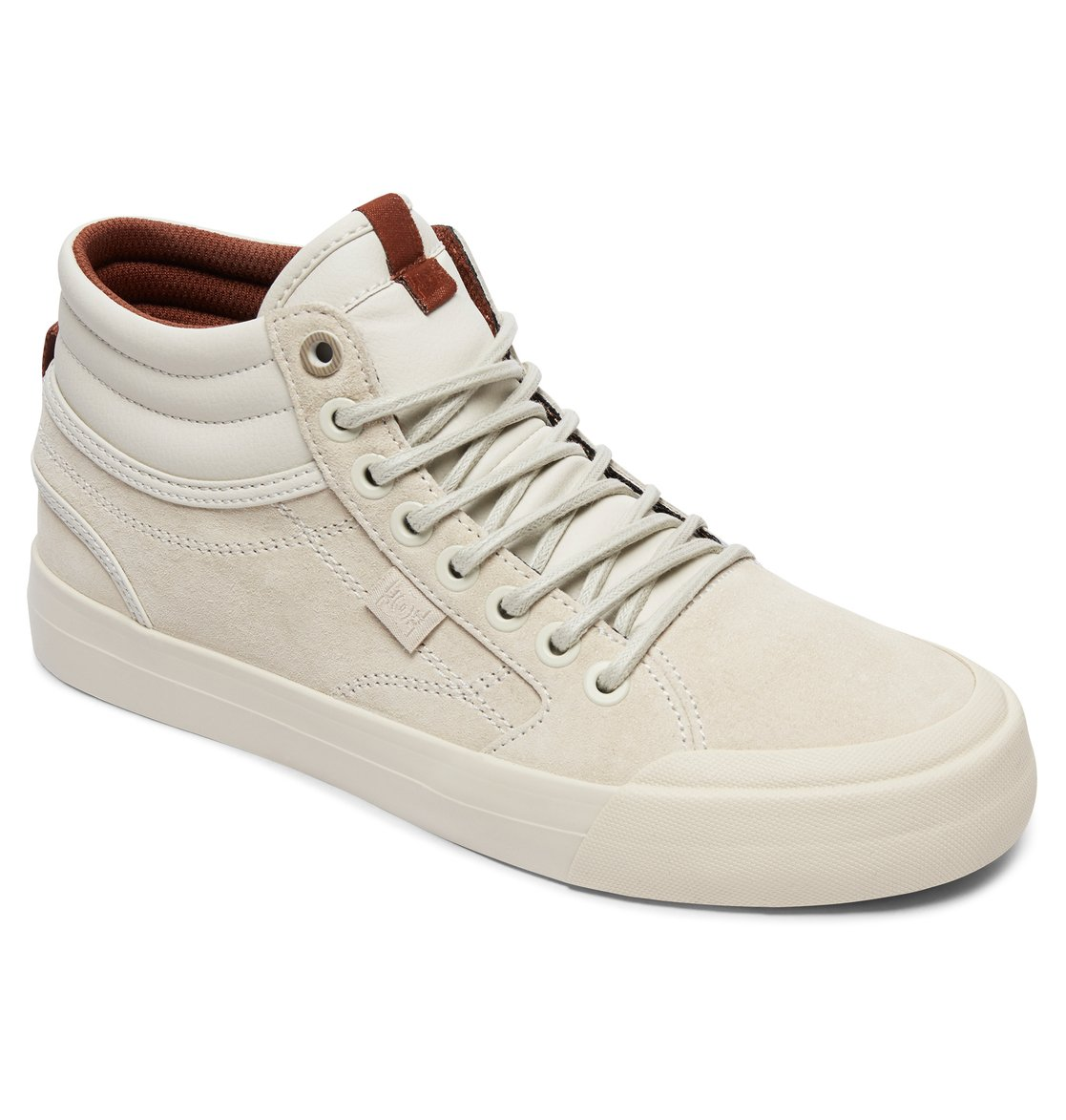 Women's Evan Hi Le Skate Shoe