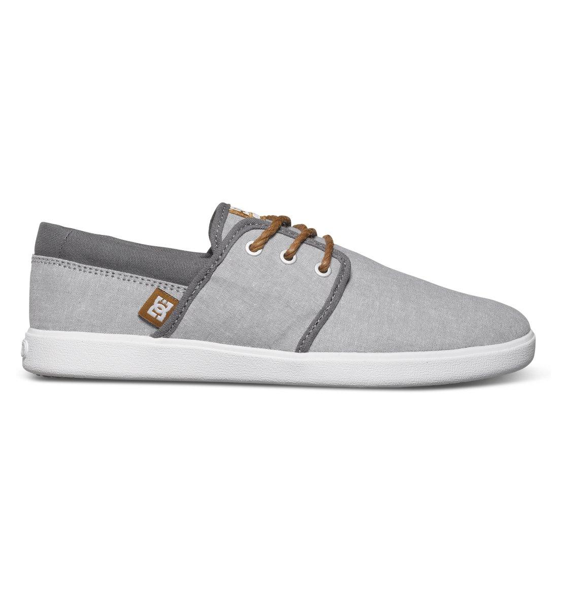 Haven TX SE от DC Shoes