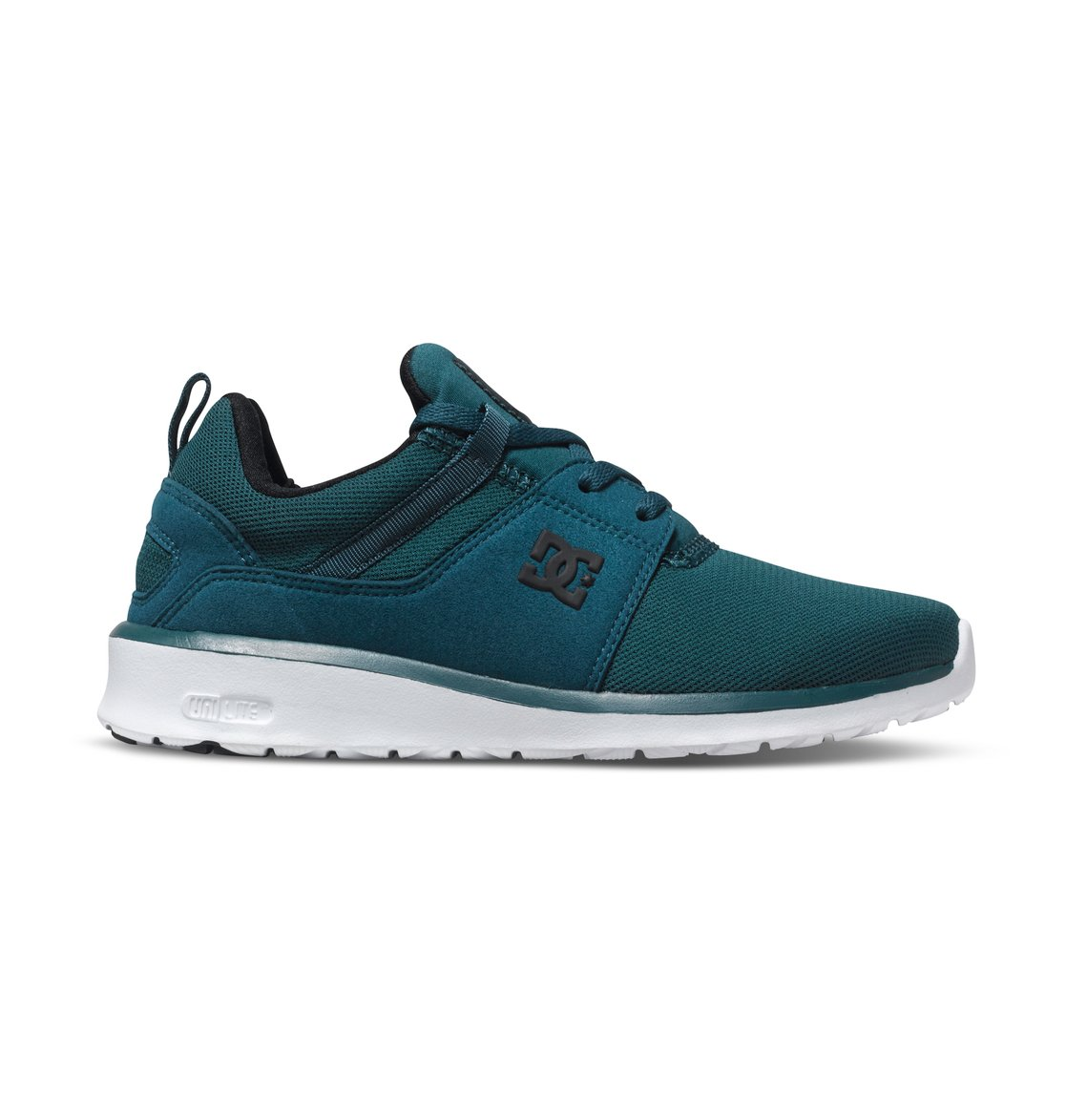 dc shoes heathrow low top shoes for adjs700021 ebay