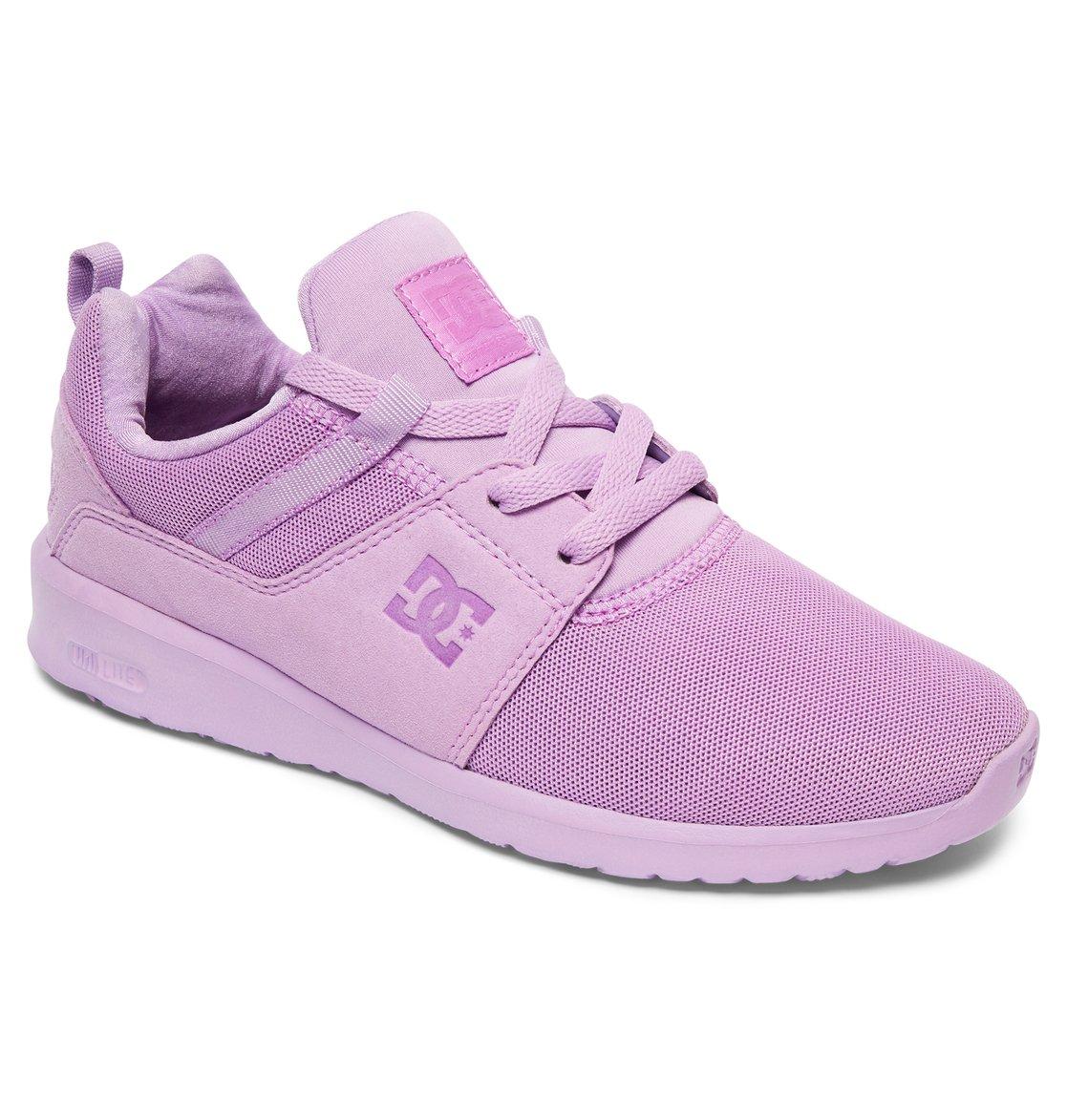 women 39 s heathrow shoes adjs700021 dc shoes. Black Bedroom Furniture Sets. Home Design Ideas
