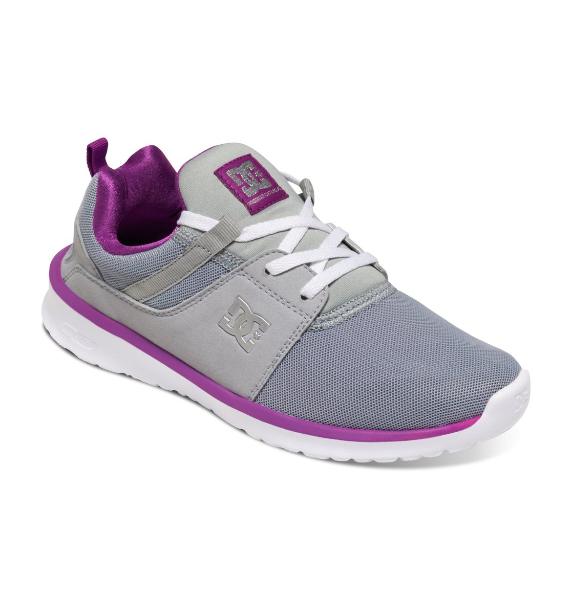 Perfect DC Shoes Women39s Tonik W SE Shoes  Black 4DW